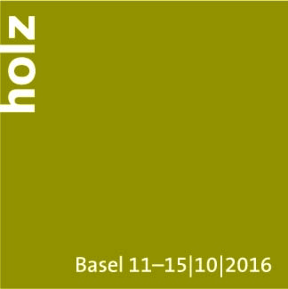 Salon Holz 2016